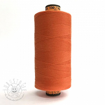 Amann Belfil-S 120 orange