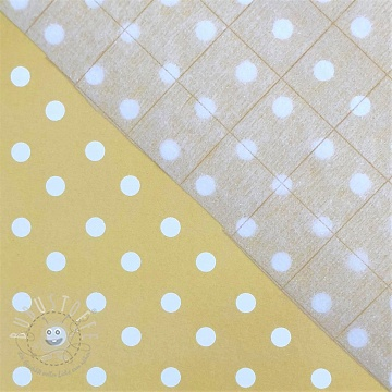 Pellon Quilters grid