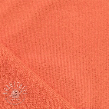 Sommersweat apricot