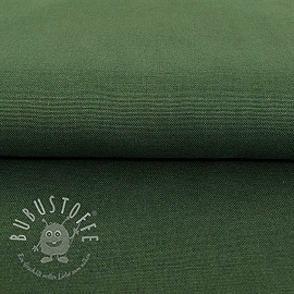 CANVAS dark green