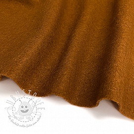 FILZ 1,5 mm brown