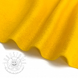 FILZ 1,5 mm yellow