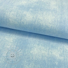 Jersey JEANS light blue