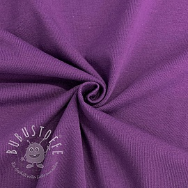 Jersey radiant orchid 150