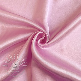 Satin light rose