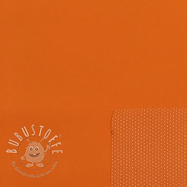 Softshell mesh orange