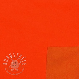 Softshell NEON orange