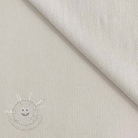 Sommersweat creme 150