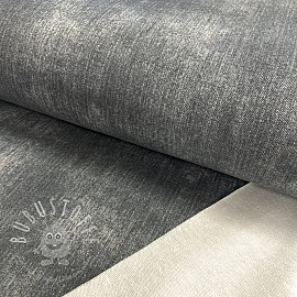 Sommersweat JEANS grey