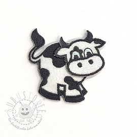 Sticker MINI Cow
